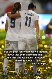 KriegerQuote_FINAL